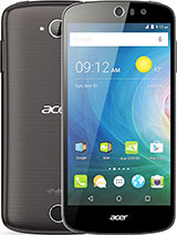 How to activate Bluetooth connection on Acer Liquid Z530S