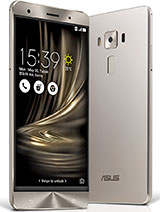 How can I connect Asus Zenfone 3 Deluxe ZS570KL  to the Smart TV?