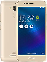 How can I connect Asus Zenfone 3 Max ZC520TL  to the Smart TV?