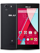 How to activate Bluetooth connection on Blu Life One (2015)