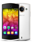 How can I control my PC with Blu Selfie Android phone