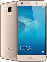 How can I connect Huawei Honor 5c  to the Smart TV?