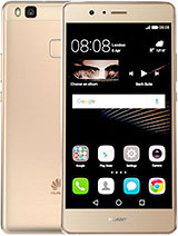 How can I connect Huawei P9 Lite to the Smart TV