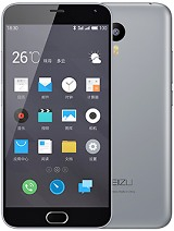 How to troubleshoot problems connecting to WiFi on Meizu M2 Note