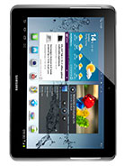 How can I connect Samsung Galaxy Tab 2 10.1 P5110  to the Smart TV?